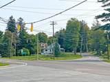 5113 Pocono Crest Road - Photo 1