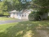158 Burton Rd - Photo 1
