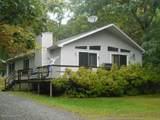 51 Fox Hill Rd - Photo 1