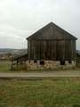 Chapel Dr - Photo 3