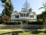 125 Worthington Ave - Photo 1