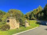 Godfreys Gate #V10 - Photo 2