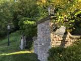 Godfreys Gate #V10 - Photo 3
