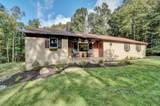 820 Elmwood Ct - Photo 1