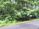 Lot 14 Oak View Ln - Photo 1