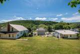 4400 Little Gap Rd - Photo 1