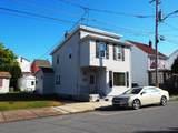 340 Ludlow Street - Photo 1