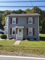 480 Slateford Rd - Photo 1