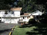 444 Park Ave - Photo 1