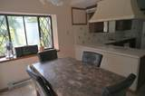 86 Lower Lakeview Dr - Photo 25