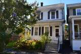 211 South St - Photo 1