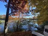 219 White Heron Lake Lk - Photo 3