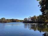 219 White Heron Lake Lk - Photo 4