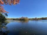 219 White Heron Lake Lk - Photo 5