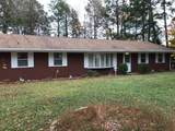68 Holiday Dr - Photo 1