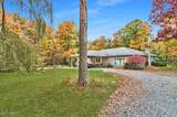 6236 Forest Ln - Photo 1