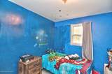 6236 Forest Ln - Photo 43