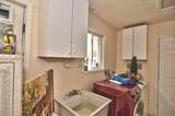 6236 Forest Ln - Photo 44