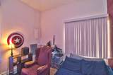 6236 Forest Ln - Photo 45