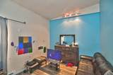 6236 Forest Ln - Photo 48