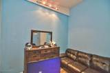 6236 Forest Ln - Photo 49