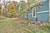 6236 Forest Ln - Photo 53