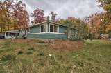6236 Forest Ln - Photo 54