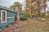 6236 Forest Ln - Photo 56