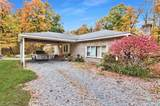 6236 Forest Ln - Photo 57
