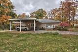 6236 Forest Ln - Photo 58