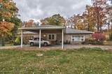 6236 Forest Ln - Photo 59