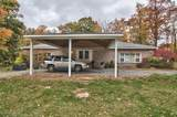 6236 Forest Ln - Photo 60