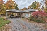 6236 Forest Ln - Photo 61