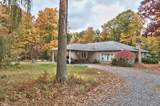 6236 Forest Ln - Photo 62