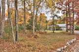 6236 Forest Ln - Photo 63