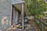 508 Sioux St - Photo 19