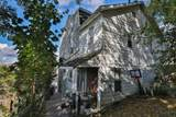 508 Sioux St - Photo 22