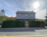 379 Unionville Rd - Photo 1