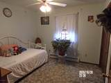 259 Babbling Brook Rd - Photo 19