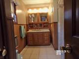 259 Babbling Brook Rd - Photo 22