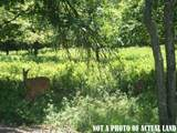 NI912 Shawnee - Photo 1