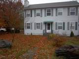6458 Marvin Gardens - Photo 1