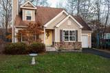 6105 Braintree Ct - Photo 1