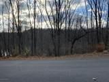 2 Service Road - Photo 1