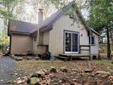 5306 Hummingbird Dr - Photo 1
