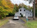 9197 Buttonwood Ct - Photo 1