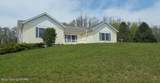 256 High Point Dr - Photo 1