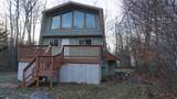 1767 Rolling Hills Dr - Photo 1
