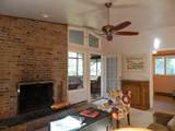 258 Little Pond Circle - Photo 14