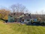 8505 Sickle Rd - Photo 1
